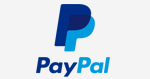 Asociacion Tabaiba Paypal